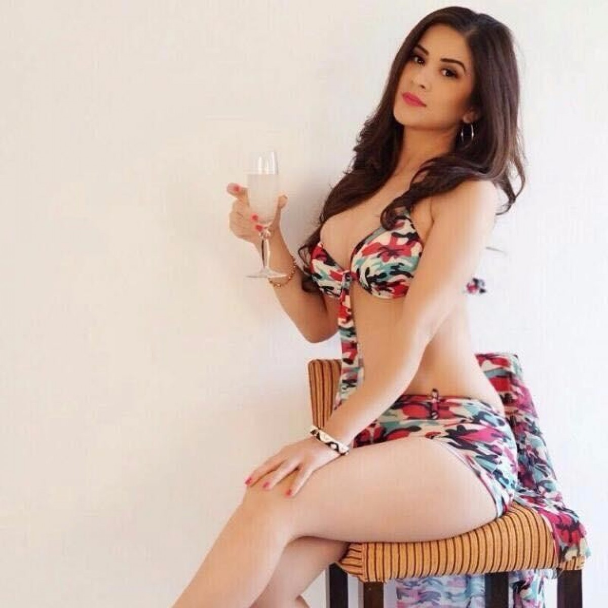 hotel-trident-nariman-point-sexy-call-girls-09820294527-